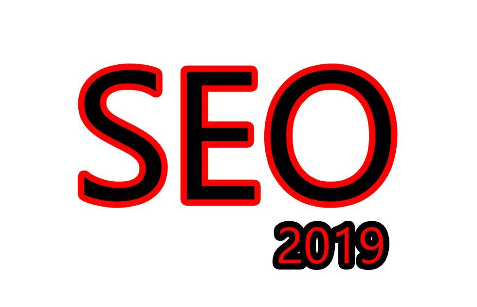 Online Texte, SEO und Suchmaschinenoptimierung 2019 - Tipps & Tricks!